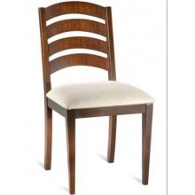 Veronica Arm Chair