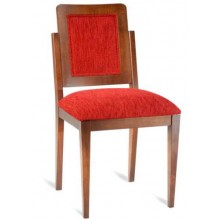 Kelvin Arm Chair
