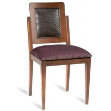 Cambrey Arm Chair Sheesham Wood