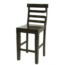 Santokie Bar Chair