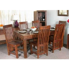 Hurtado 6 Seater Dining Table