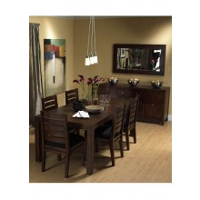 Henson 4 Seater Dining Table