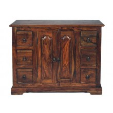 Tomomi Cabinet  Sideboard