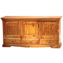 Avian Sheesham Wood Sideboard