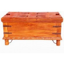 Atul Solid Wood  Box