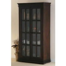 Clayton Kitchen Cabinet
