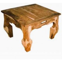 Tora Solid Wood s Nest of Tables