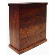 Maglory Solid Wood Cabinet