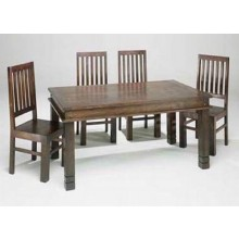 Gorsin Dining Table