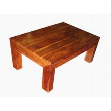 Cambrey Dining Table