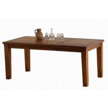 Ariana Seater Dining Table