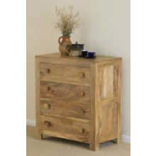 Ricardo Drawer Chest