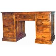 Raga Sheesham Wood Cabinet