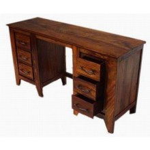 Stanfield Sheesham Wood Cabinet