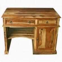 Carleson Sheesham Wood Cabinet