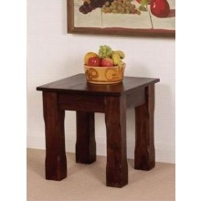 Avian Sheesham Wood Coffee Table
