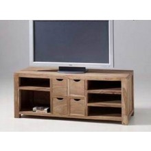 Magnum Solide Sheesham Tv Unit