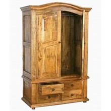 Stafford Solid Wood