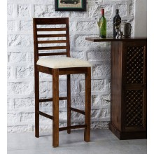 Barath Wine Chair