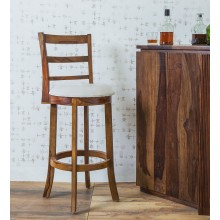 Zarra Bar Chair