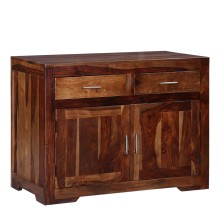 New Kaira Multipurpose Storage Sideboard
