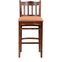 Vig Bar Chair