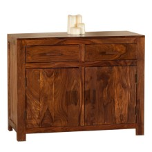 Segur Solid Wood Sideboard