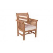 Cambrey Arm Chair Sheesham