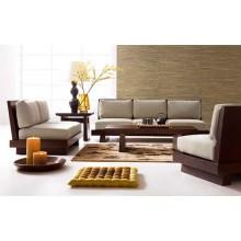 Alden Corner Sofa