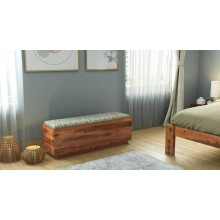 Costas Zephyr Blanket Box