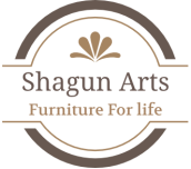 Shagun Seasoning & Arts